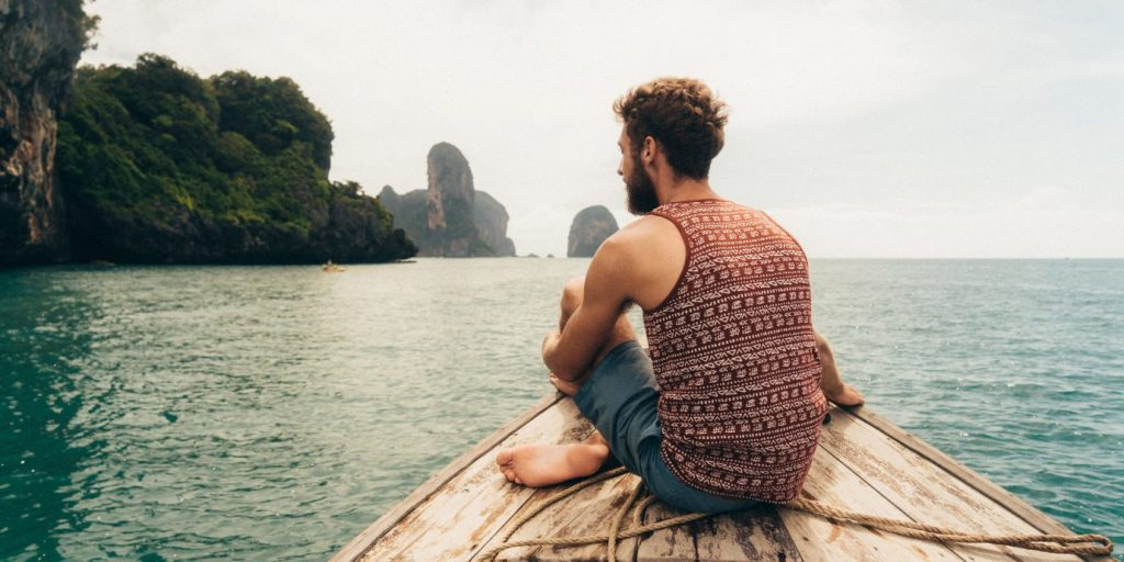 Terrible Mistakes To Avoid on a Solo Travel